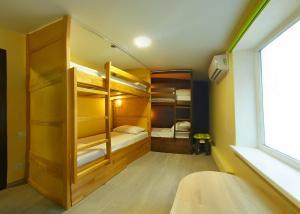 Dream mini Hostel Odessa, Hostels  Odessa - big - 38