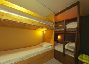 Dream mini Hostel Odessa, Hostels  Odessa - big - 37
