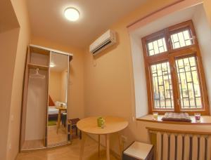 Dream mini Hostel Odessa, Hostels  Odessa - big - 35