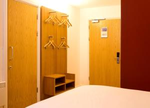 ibis Swansea, Hotels  Swansea - big - 13