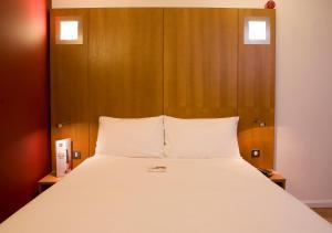 ibis Swansea, Hotels  Swansea - big - 21
