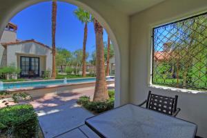 Studio Villa in La Quinta, CA (#LV007), Villen  La Quinta - big - 6