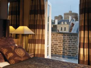 Macdonald Windsor Hotel (3 of 69)