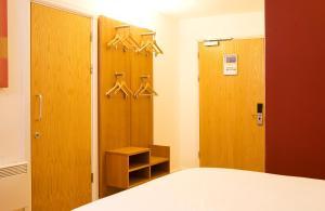 ibis Swansea, Hotels  Swansea - big - 5