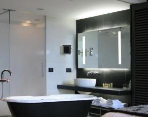 InterContinental Marseille - Hotel Dieu (3 of 48)