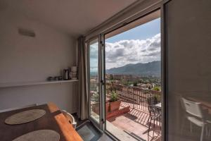 Casa Rossa, Bed and breakfasts  Monreale - big - 62