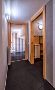 Casa Rossa, Bed and breakfasts  Monreale - big - 61
