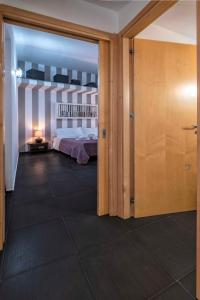 Casa Rossa, Bed and breakfasts  Monreale - big - 60
