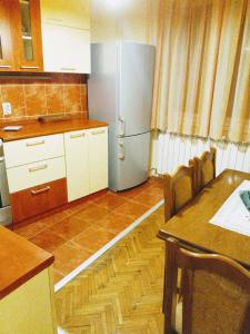 Belvedere city center 1 Apartment, Apartmanok  Belgrád - big - 2