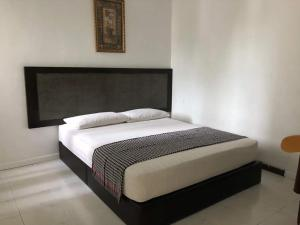 Nany Apartment Homestay Kuah Langkawi, Apartmány  Kuah - big - 6