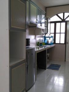 Nany Apartment Homestay Kuah Langkawi, Apartmány  Kuah - big - 4