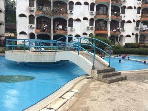Nany Apartment Homestay Kuah Langkawi, Apartmány  Kuah - big - 3