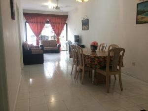 Nany Apartment Homestay Kuah Langkawi, Apartmány  Kuah - big - 2