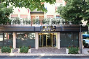 Hotel Aggravi - AbcAlberghi.com