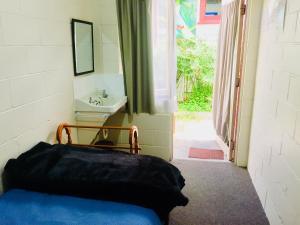 Spa Lodge, Hostels  Rotorua - big - 6