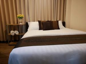 Superior Double Room with Air Conditioning