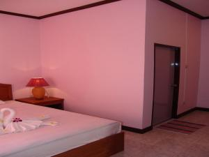 Seabreeze Hotel Kohchang, Отели  Чанг - big - 23