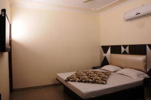 Hotel Grand Residency, Hotels  Chandīgarh - big - 3