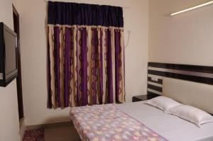 Hotel Grand Residency, Hotels  Chandīgarh - big - 2