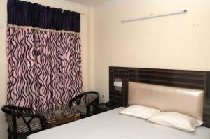 Hotel Grand Residency, Hotels  Chandīgarh - big - 8