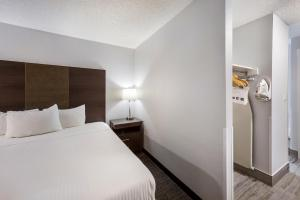 Red Lion Inn & Suites Grants Pass, Hotely  Grants Pass - big - 7