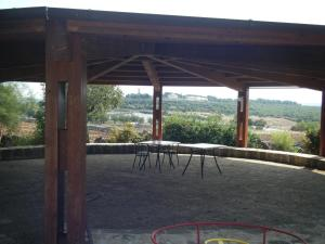 Agriturismo Lago Milecchia, Country houses  Noci - big - 18