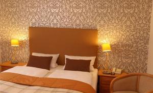 Hotel Löffler, Hotely  Winterberg - big - 15
