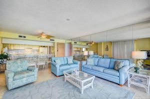 Watercrest 610 by RealJoy Vacations, Apartmanok  Panama City Beach - big - 24