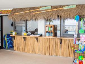Watercrest 610 by RealJoy Vacations, Apartmanok  Panama City Beach - big - 5
