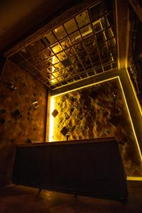 Artists Residence in Tbilisi, Hotels  Tbilisi City - big - 41