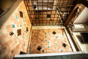 Artists Residence in Tbilisi, Hotels  Tbilisi City - big - 32