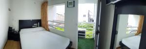 Hotel Jardin De Tequendama, Hotels  Cali - big - 15