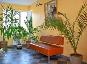 Velga, Hotels  Vilnius - big - 26