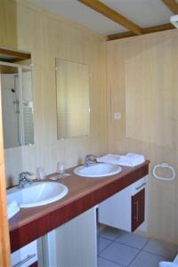 Hôtel Maora Village, Hotels  Bonifacio - big - 8