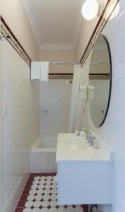 Palais Royale, Hotel  Katoomba - big - 44