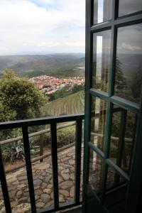 Quinta das Aveleiras, Farmy  Torre de Moncorvo - big - 39