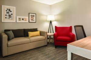 Country Inn & Suites by Radisson, La Crosse, WI, Hotels  La Crosse - big - 5