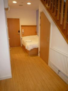 Destiny Student – Cowgate (Campus Accommodation), Hostely  Edinburgh - big - 3