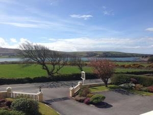 Cill Bhreac House B&B, Bed and Breakfasts  Dingle - big - 44