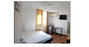 Hotel Jardin De Tequendama, Hotels  Cali - big - 3