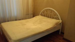 квартира на Дерибасовской, Apartmány  Odesa - big - 4
