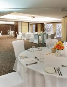 Fraser Suites Dubai (38 of 67)