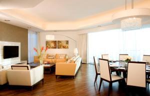 Fraser Suites Dubai (37 of 67)