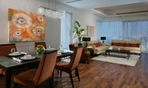Fraser Suites Dubai (4 of 67)