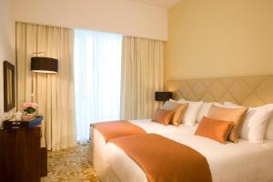 Fraser Suites Dubai (35 of 67)