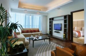 Fraser Suites Dubai (36 of 67)
