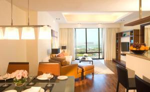 Fraser Suites Dubai (2 of 67)