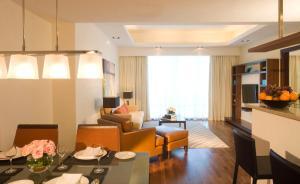 Fraser Suites Dubai (13 of 67)