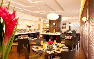Fraser Suites Dubai (5 of 67)