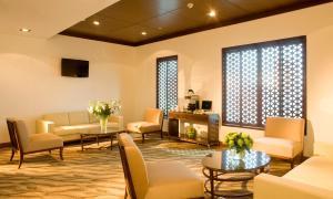 Fraser Suites Dubai (7 of 67)